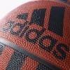 Basketball - adidas 3 STRIPE D 29.5 - 3