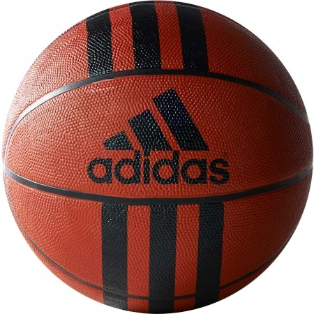 adidas 3 STRIPE D 29.5 - Basketball
