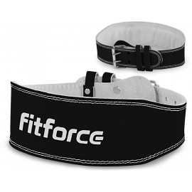 Fitforce Fitness belt - Fitness belt