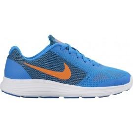Nike REVOLUTION 3 (GS) - Boys' Running Shoe