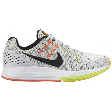 online store f91c4 e533c Nike AIR ZOOM STRUCTURE 19   sportisimo.cz