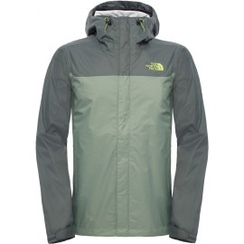 The North Face M VENTURE jacket - Men's waterproof jacket