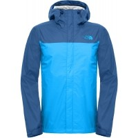 The North Face VENTURE JACKET M