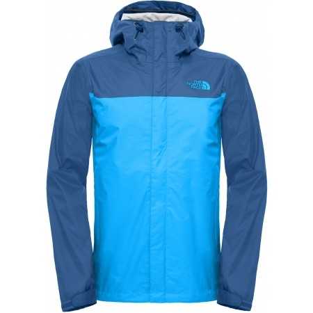 The North Face VENTURE JACKET M | sportisimo.hu