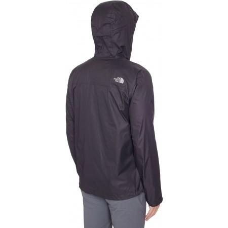 Мъжко непромокаемо яке - The North Face VENTURE JACKET M - 2