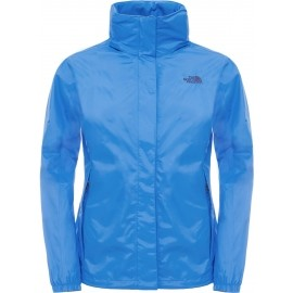 The North Face W RESOLVE jacket - Women's waterproof jacket