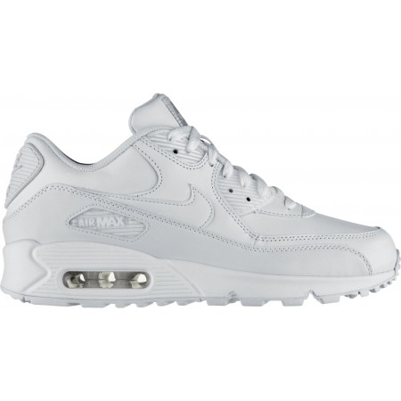 c8e3968f229a Pánska obuv - Nike AIR MAX 90 LEATHER - 1