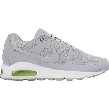 Dámská volnočasová obuv - Nike AIR MAX COMMAND - 1 173e4a810e