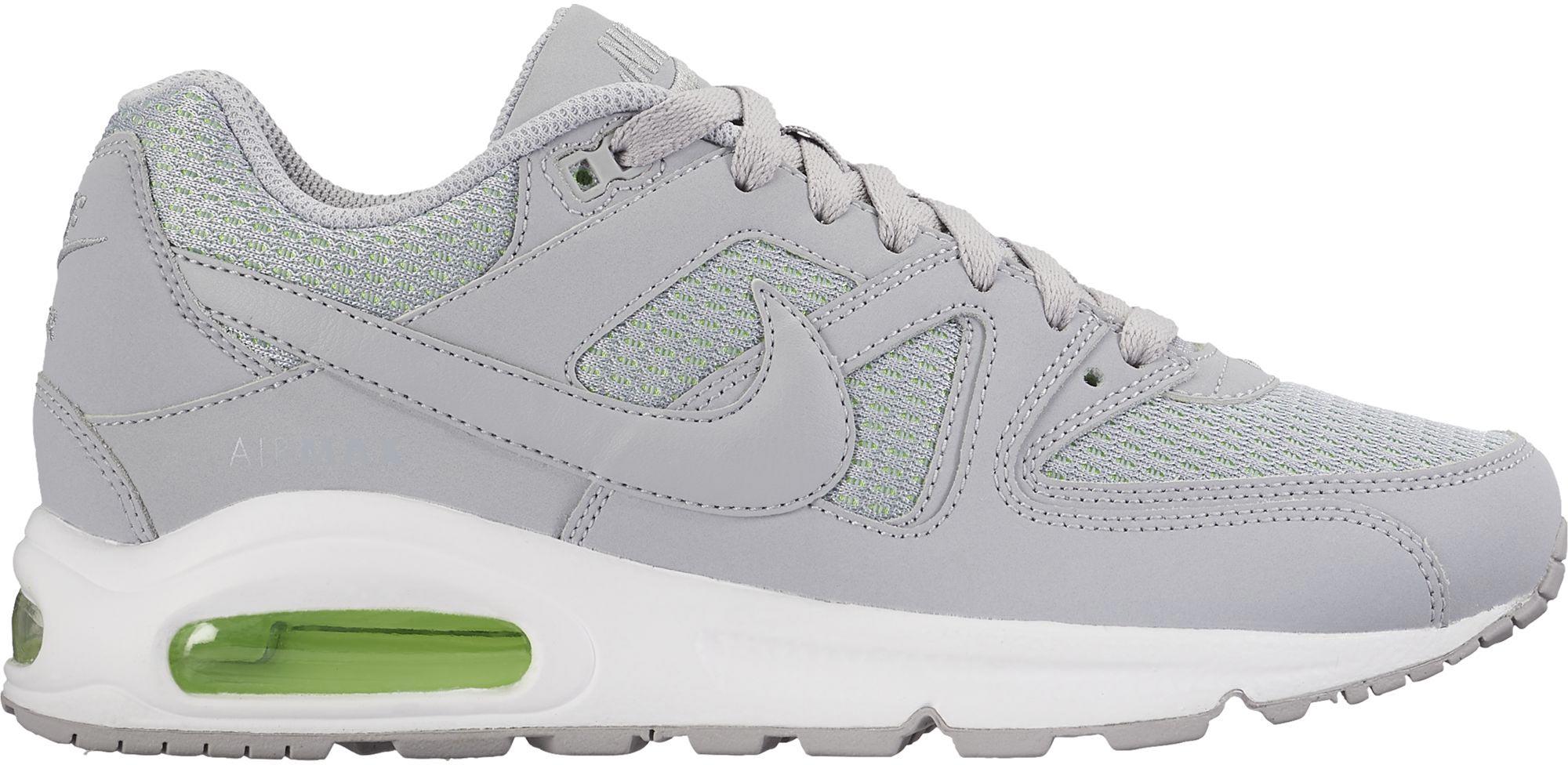 Nike WMNS AIR MAX COMMAND |