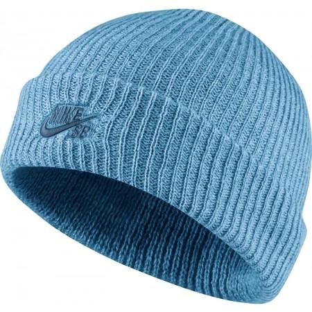 Pletená čepice - Nike SB FISHERMAN BEANIE - 3