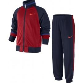 Nike T45T CUFF TRACK SUIT LK