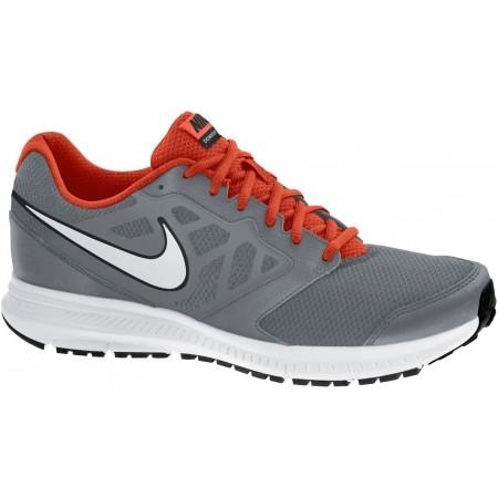 Męskie buty do biegania - Nike NIKE DOWNSHIFTER 6 - 1