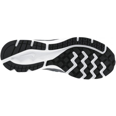 Męskie buty do biegania - Nike NIKE DOWNSHIFTER 6 - 2