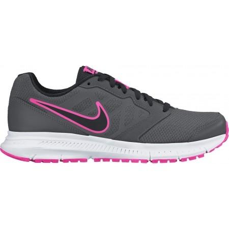 71066627e7 Női futócipő - Nike DOWNSHIFTER 6 - 1