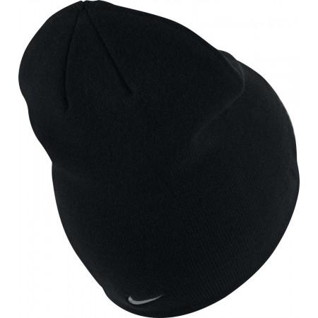 Zimná čiapka - Nike NSW CAMO SPILL BEANIE - 2