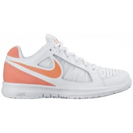 Nike AIR VAPOR ACE W - Dámská tenisová obuv