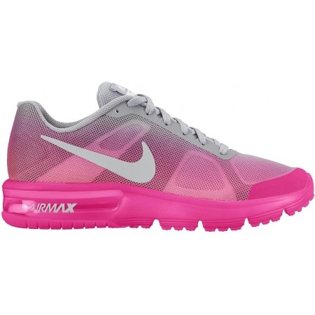 7869be2f0488e1 Nike Air Max Sequent Blue Pink Womens Nike Air Max Sequent 4