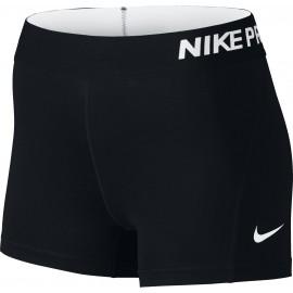Nike PRO 3 COOL SHORT - Women's sports shorts