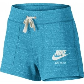 Nike GYM VINTAGE - Damen Shorts