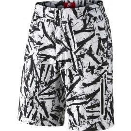 Nike PRODIGY SUMMER - Herren Shorts