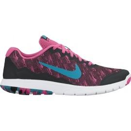 Nike FLEX EXPERIENCE RN 4 PREM - Dámská běžecká obuv