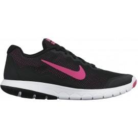 Nike FLEX EXPERIENCE RN 4 - Dámska bežeká obuv