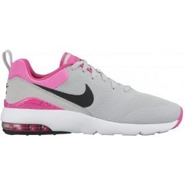 Nike AIR MAX SIREN - Încălțăminte de damă