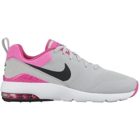 Nike AIR MAX SIREN