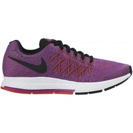 Nike AIR ZOOM PEGASUS 32 GS - Girls' running shoes