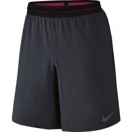 Nike STRIKE X WVN SHRT WZ II EL - Spodenki sportowe męskie