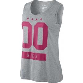 Nike TANK-ARCH NEM BBALL - Women's tank top