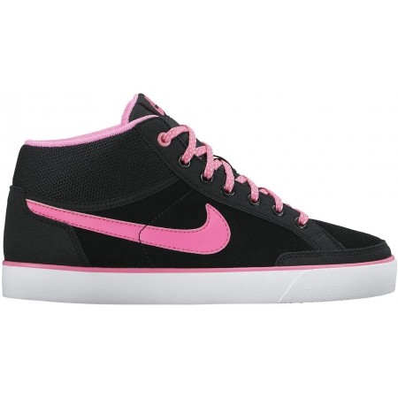 20bca9cd54 Gyerekcipő - Nike CAPRI 3 MID GS - 1