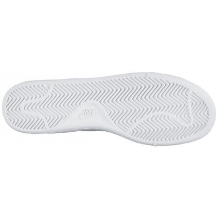Încălțăminte casual bărbați - Nike COURT ROYALE SUEDE - 2