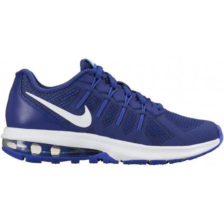 Chlapecká vycházková obuv - Nike AIR MAX DYNASTY GS - 1 d8bfb8b91e