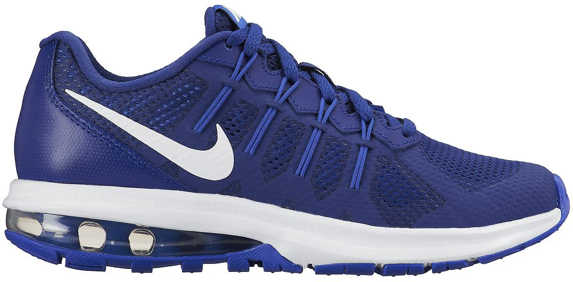 5f9e44098e ... (859577- Nike AIR MAX DYNASTY (GS) ...