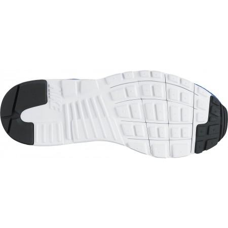 Dětské boty pro volný čas - Nike AIR MAX TAVAS BR - 2