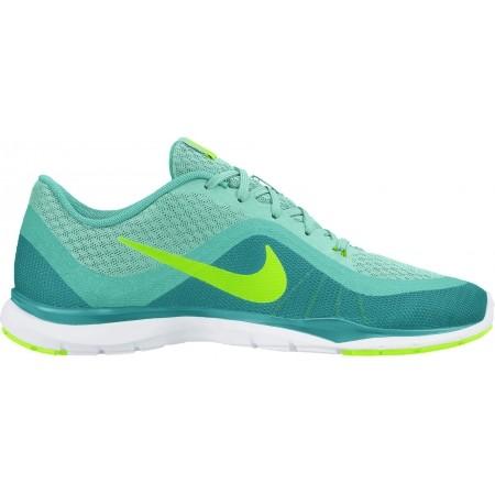 Dámská sportovní obuv - Nike FLEX TRAINER 6 - 1 37542afed8