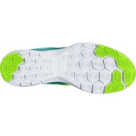 Dámská sportovní obuv - Nike FLEX TRAINER 6 - 2 50c5a97ba7