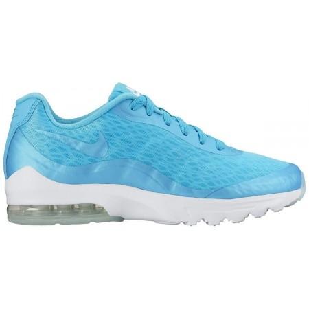 Dámská volnočasová obuv - Nike AIR MAX INVIGOR BR - 1