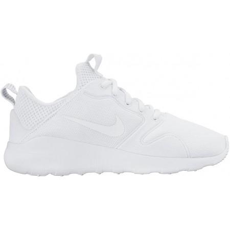 best service 2c50e 02bcf Damen Sneaker - Nike KAISHI 2.0 - 1