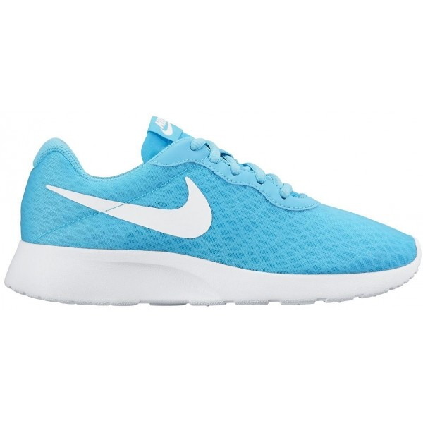 Nike TANJUN BR - Dámska obuv