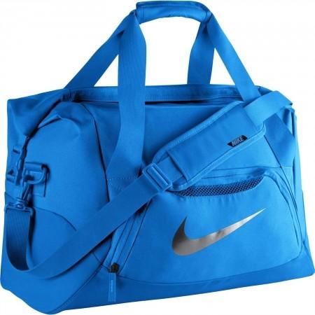 bed4e8cb7cda8 Torba sportowa - Nike FB SHIELD DUFFEL - 1