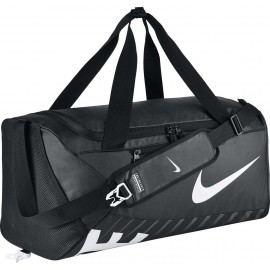 Nike ALPHA ADAPT MEDIUM - Športová taška