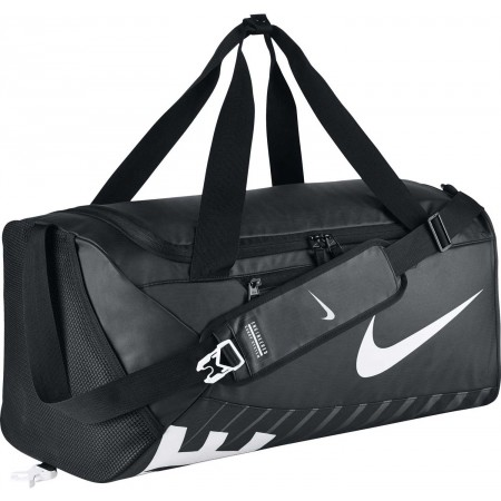 66e3a56a300 ALPHA ADAPT MEDIUM - Спортна чанта - Nike ALPHA ADAPT MEDIUM - 1