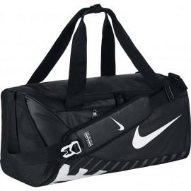 Nike ALPHA ADAPT SMALL - Športová taška