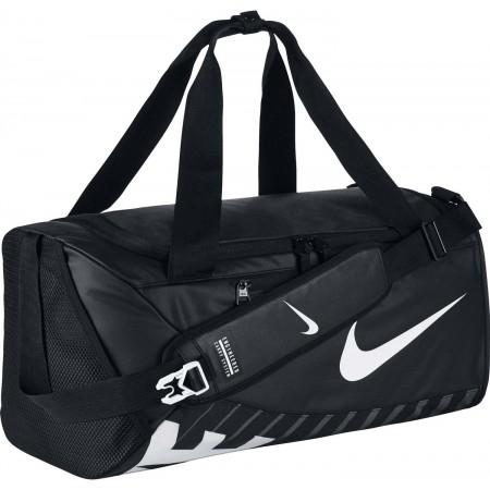 Športová taška - Nike ALPHA ADAPT SMALL - 1