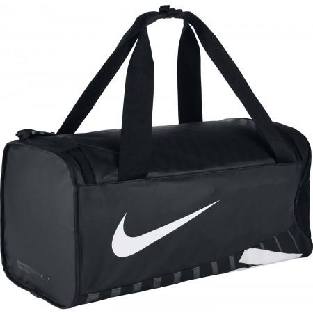 Športová taška - Nike ALPHA ADAPT SMALL - 2