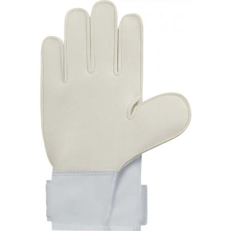 Dětské fotbalové rukavice - Nike GK JR MATCH - 2