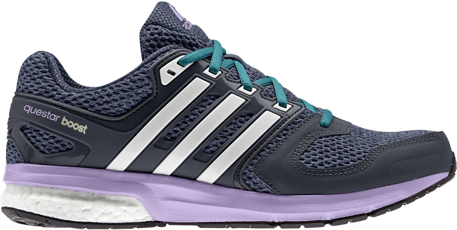 1bb9b2f11d3 adidas QUESTAR BOOST W. Women s running shoes