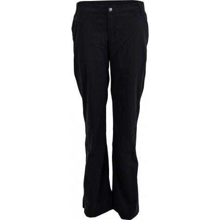 Pantaloni de damă - Columbia ANYTIME OUTDOOR FULL LEG PANT - 2